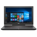 Notebook Dell Inspiron 5587